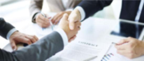 ecare-partnership-bkg2.jpg