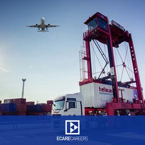 墨尔本 | 会计在读研究生跨专业追梦收获Hellmann Logistics Intern Offer