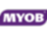 software-myob-logo.png