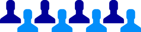 icon-small-class-460x104.png