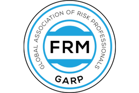 logo-frm.png