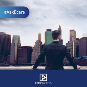 金融   职业选择 - 投行 or 咨询?