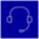 icon-ecare-course-info (2).png