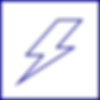 icon-be-efficient-blue.png