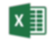 software-excel-logo.png