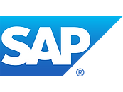 software-sap-logo.png
