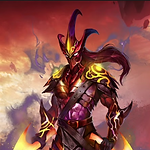Deranger - Heroes of Newerth.png
