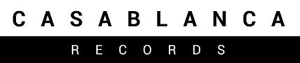 CASABLANCA RECORDS.png