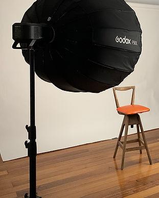 studio with orange chair.jpg