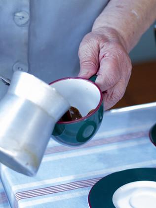 Greek Coffee.jpg