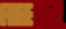 FreeSol - logo.png