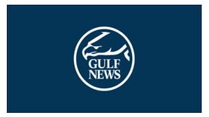 gulf news logo.PNG