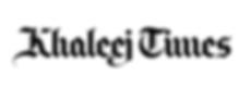 khaleej times logo.PNG