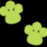 GreenPrints.png
