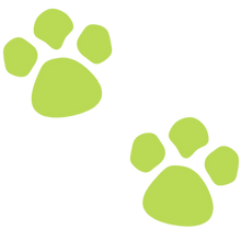 GreenPrints.png