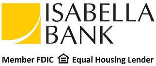 Isabella Bank.jpg