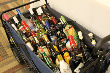 Alcohol Wagon.JPG