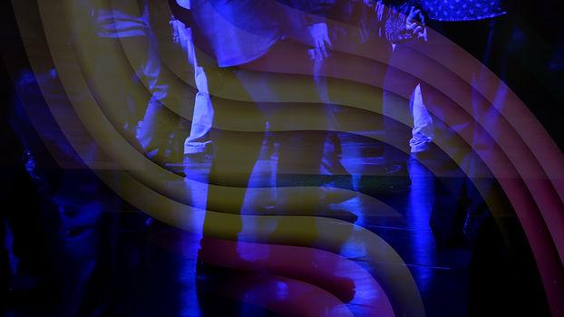 SplashVid16-9.00_00_07_06.Still003.jpg