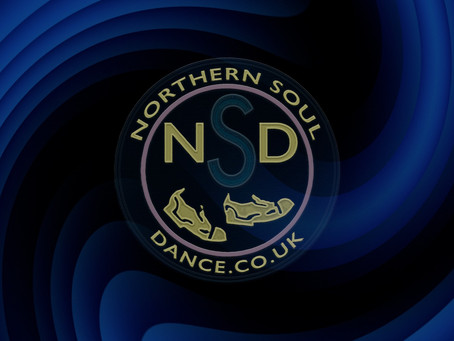 Subscribe to our Northern Soul YouTube Channel