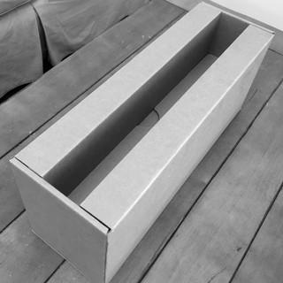 10pk Bracket Box (3/3)