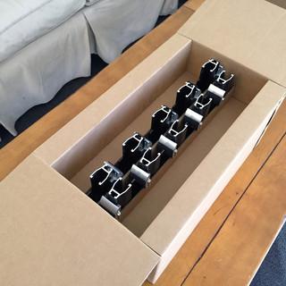 20pk Bracket Box (3/3)