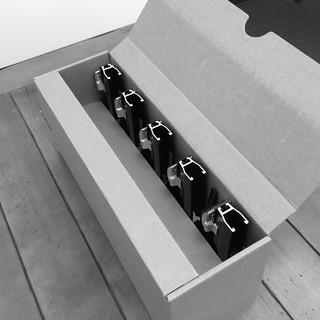 10pk Bracket Box (2/3)
