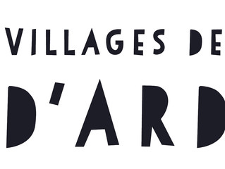 Donnez votre avis sur le label Villages de caractère !