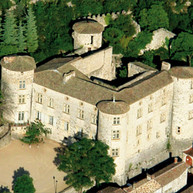 Réouverture du Château le jeudi 20 mai !
