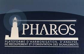 Plateforme PHAROS : pour signaler les contenus illicites de l'Internet