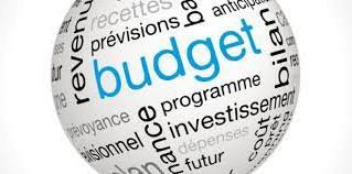 Compte de gestion et compte administratif 2020  + Budget 2021