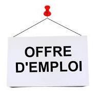 Services Techniques - la Mairie recrute