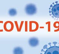 Arrêté Préfectoral relatif à la campagne de vaccination contre la Covid-19