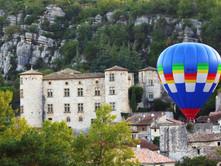 """""""FAUT PAS RÊVER""""  Ardèche - Grandeur nature, mercredi 17/03/2021 à 21h05 sur France 3"""