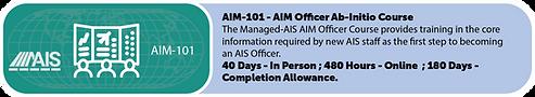 AIM-101-txt.png