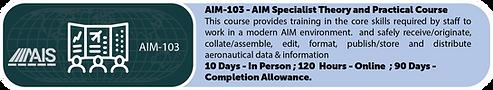 AIM-103-txt.png