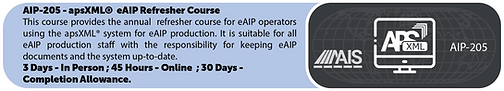 AIP-205-txt.png