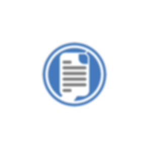 BGS_Consultancy_icon_WB-800px.png
