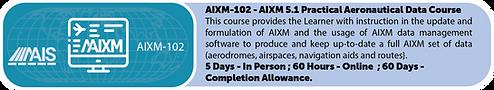 AIXM-102-txt.png