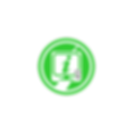 BGS_training_icon_mais_WB_800px.png