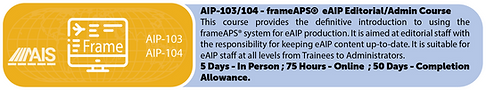 AIP-103-4-txt.png