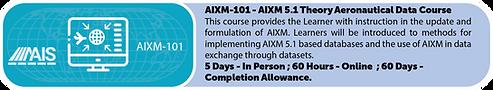 AIXM-101-txt.png