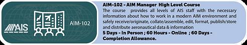 AIM-102-txt.png
