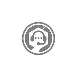 BGS_maintenance_ICON_WB-800px.png