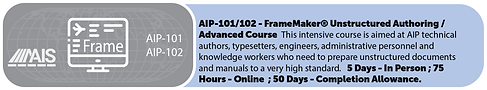 AIP-101-2-txt.png