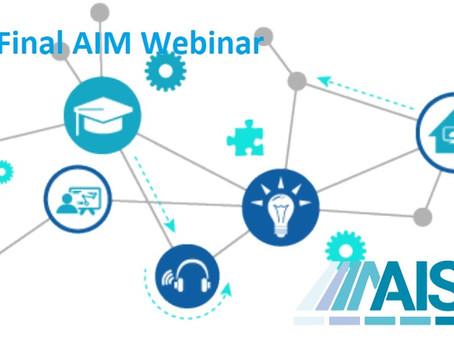 FINAL AIM WEBINAR 2020