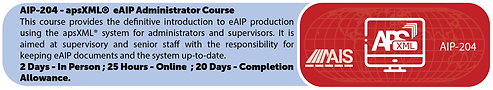 AIP-204-txt.png