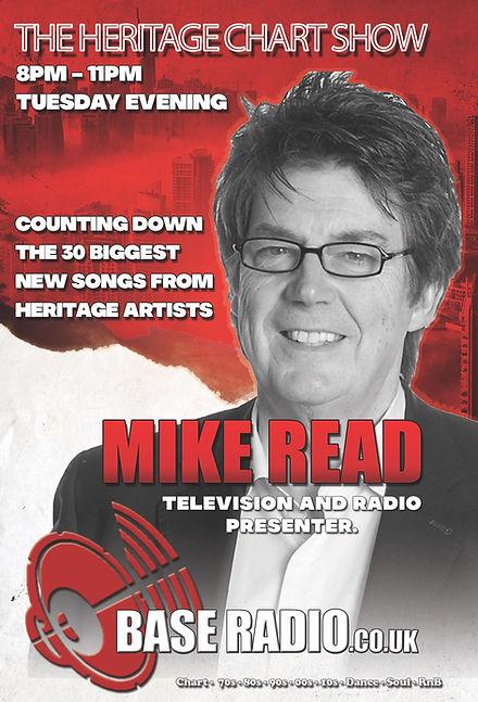 DJ Mike Read FB ready.jpeg