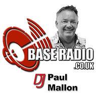 Mixcloud Paul Mallon.jpeg