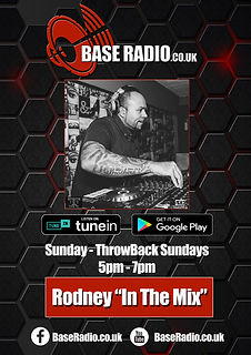 Rodney Brown Sunday Flyer A5.jpg