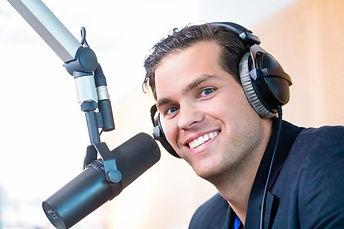 presenter-in-radio-station.jpg